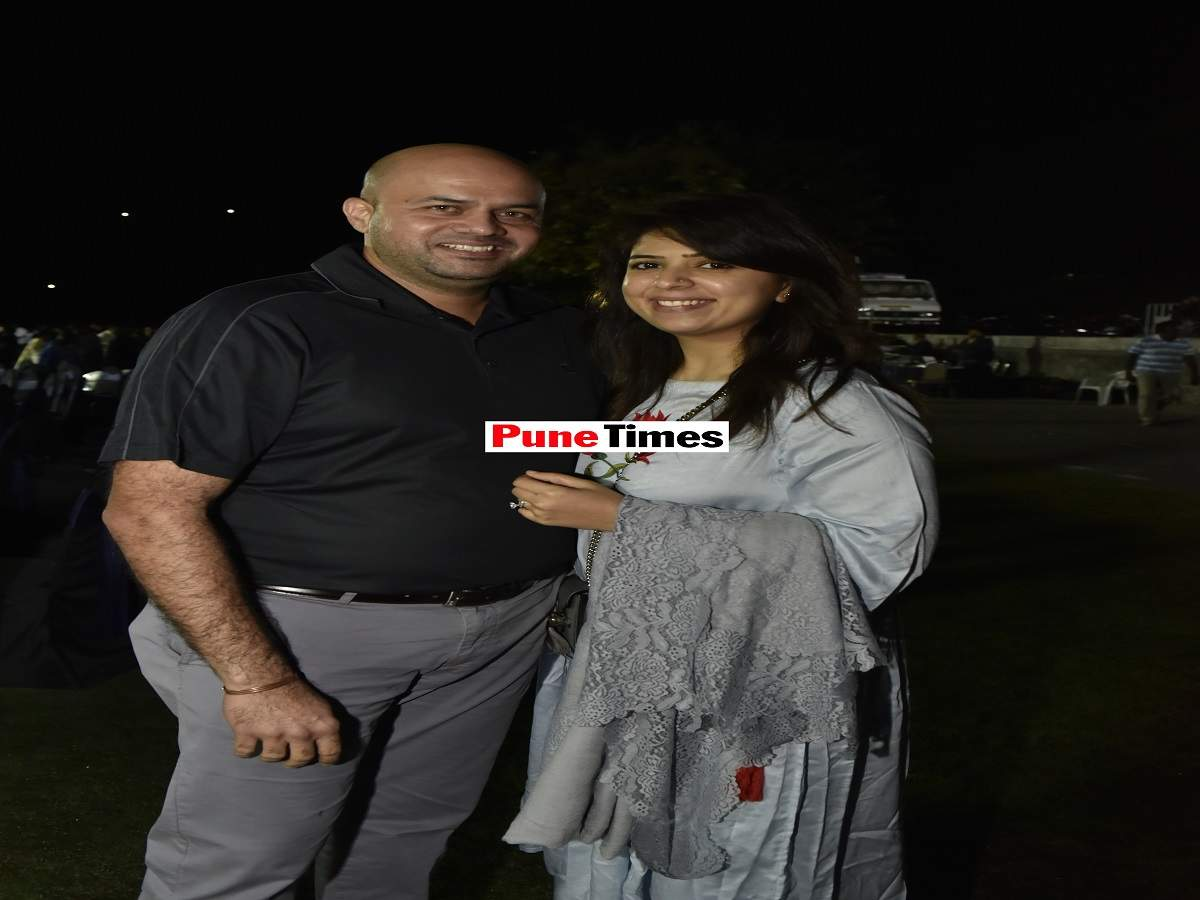Jaideep_and_Sanjana_Patwardhan