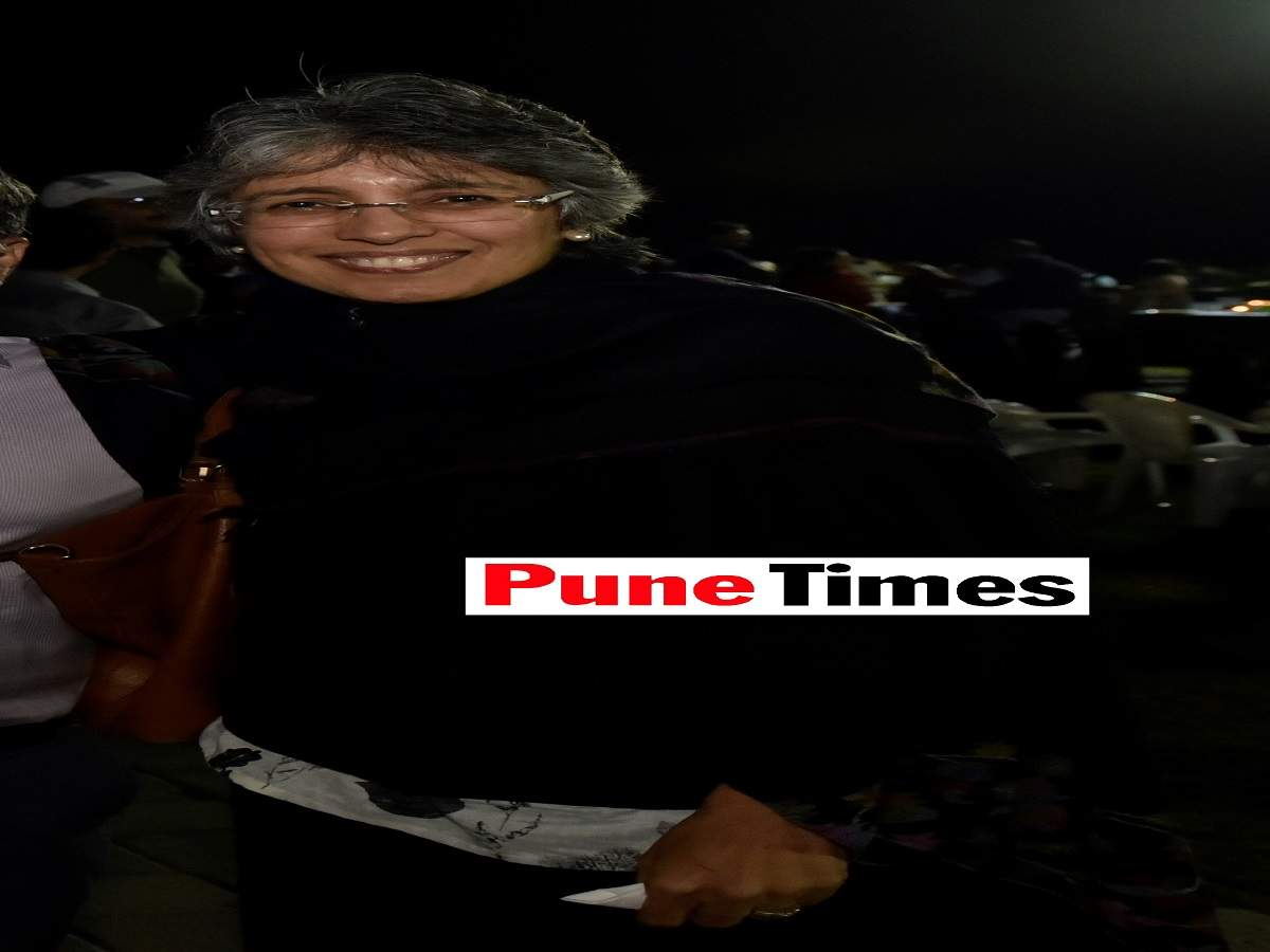 Meher_Pudumjee