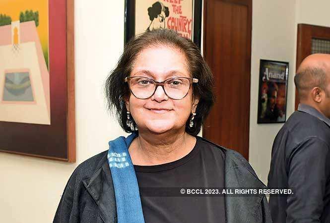 RAN_7934-Namita-Gokhale,-writer