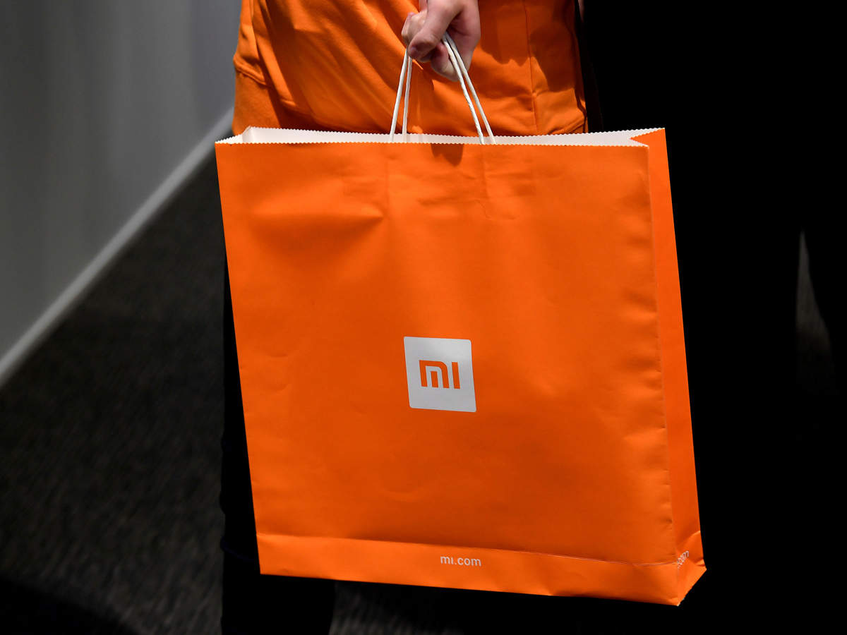 10 Xiaomi smartphones that have become cheaper in India