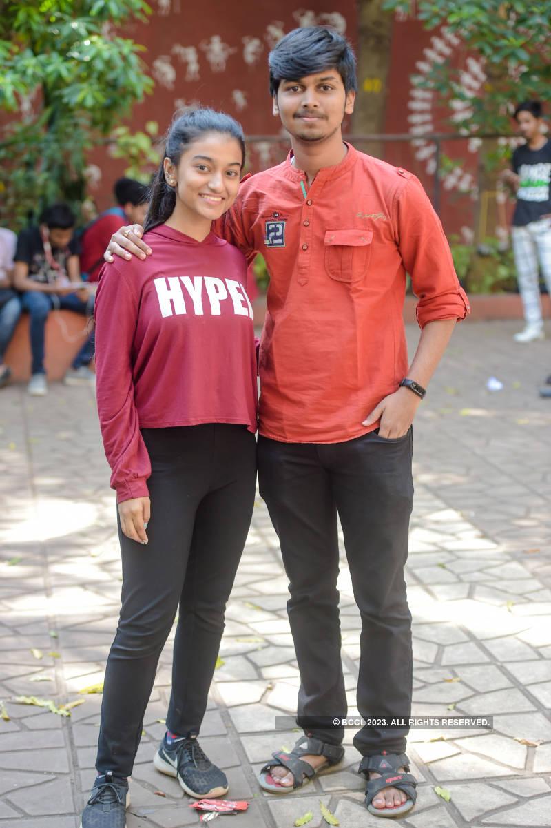 Livon Bombay Times Fresh Face Season 11: Auditions