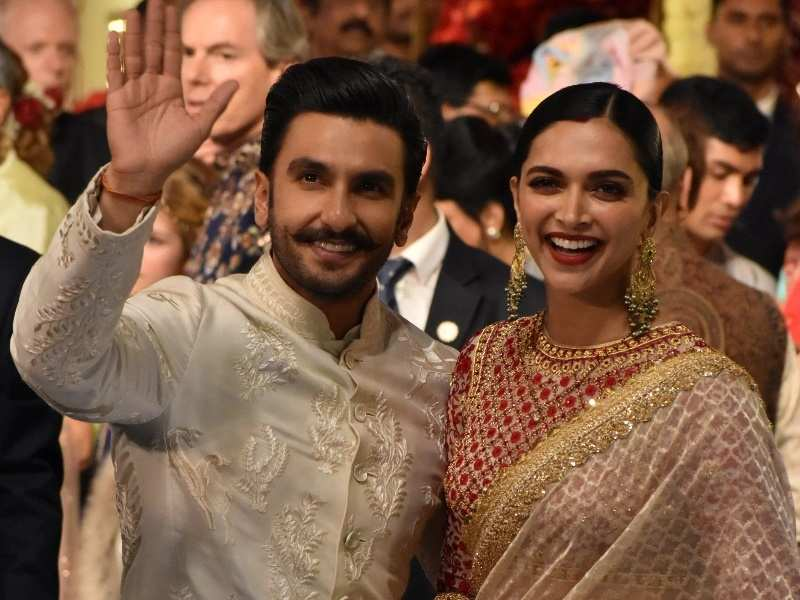 Deepika Padukone Reveals About The Most Beautiful Thing Of Her Life Post Her Marriage With Ranveer
