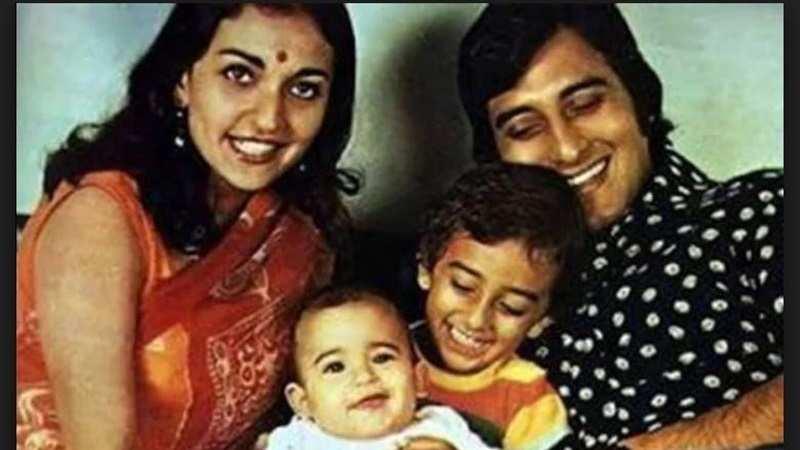 Akshaye Khanna's mother Geetanjali Khanna dies at 70