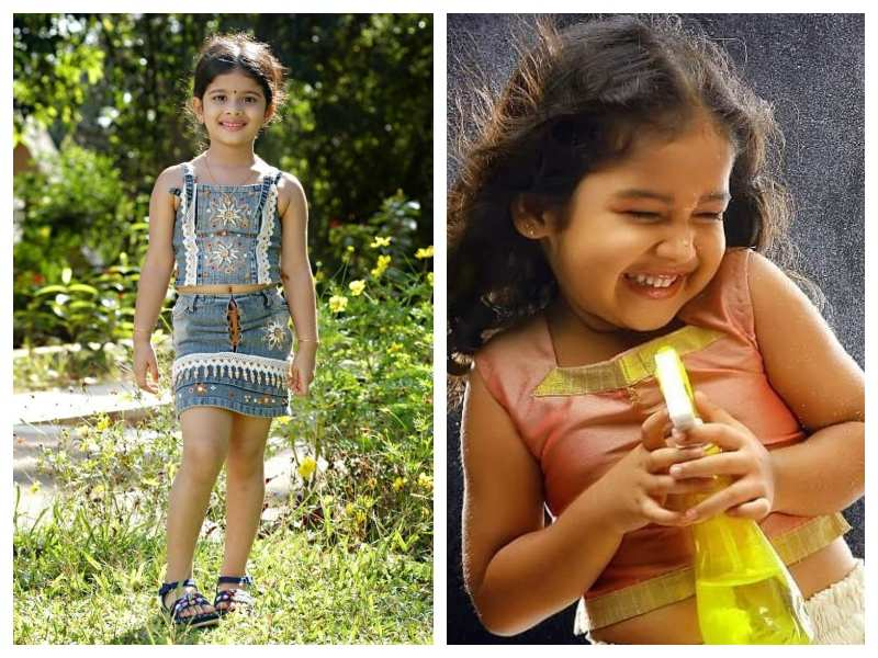 Shocking transformation of child actors of M-Town | The
