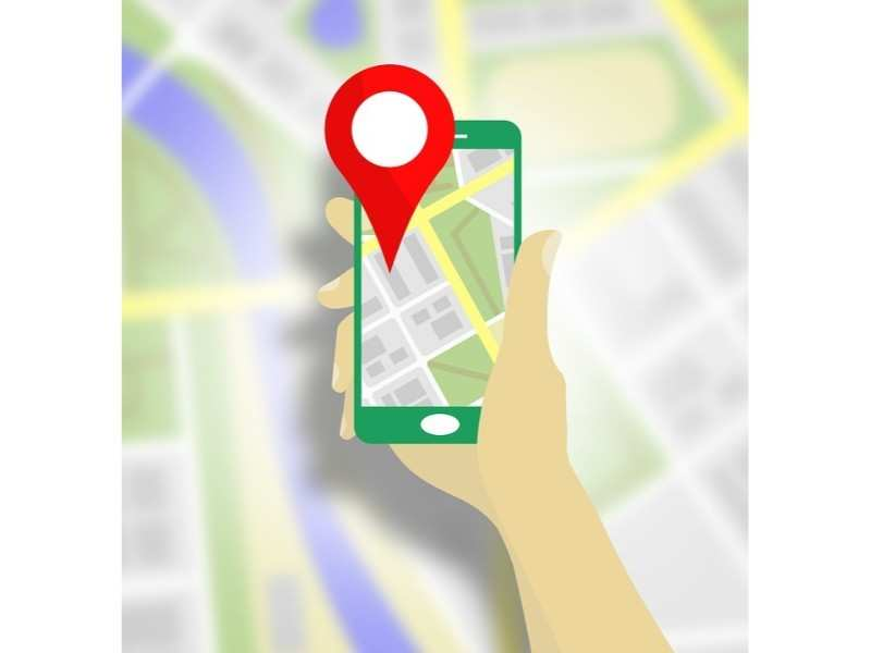 How fraudsters are able to change the number on Google/Google Maps?