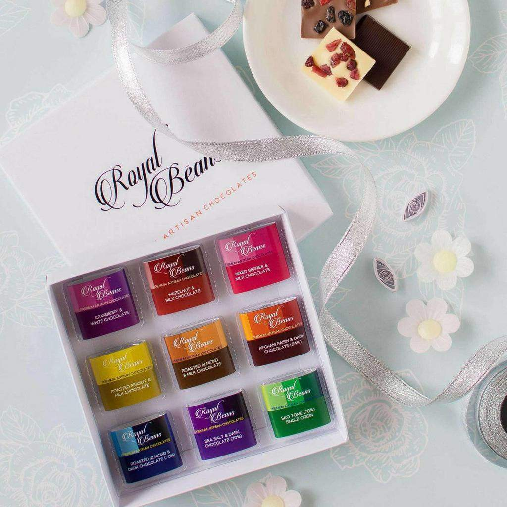 Chocolate_Squares__Assorted_Solid_Chocolates___Box_of_9_product_1_1537382003643_1024x1024