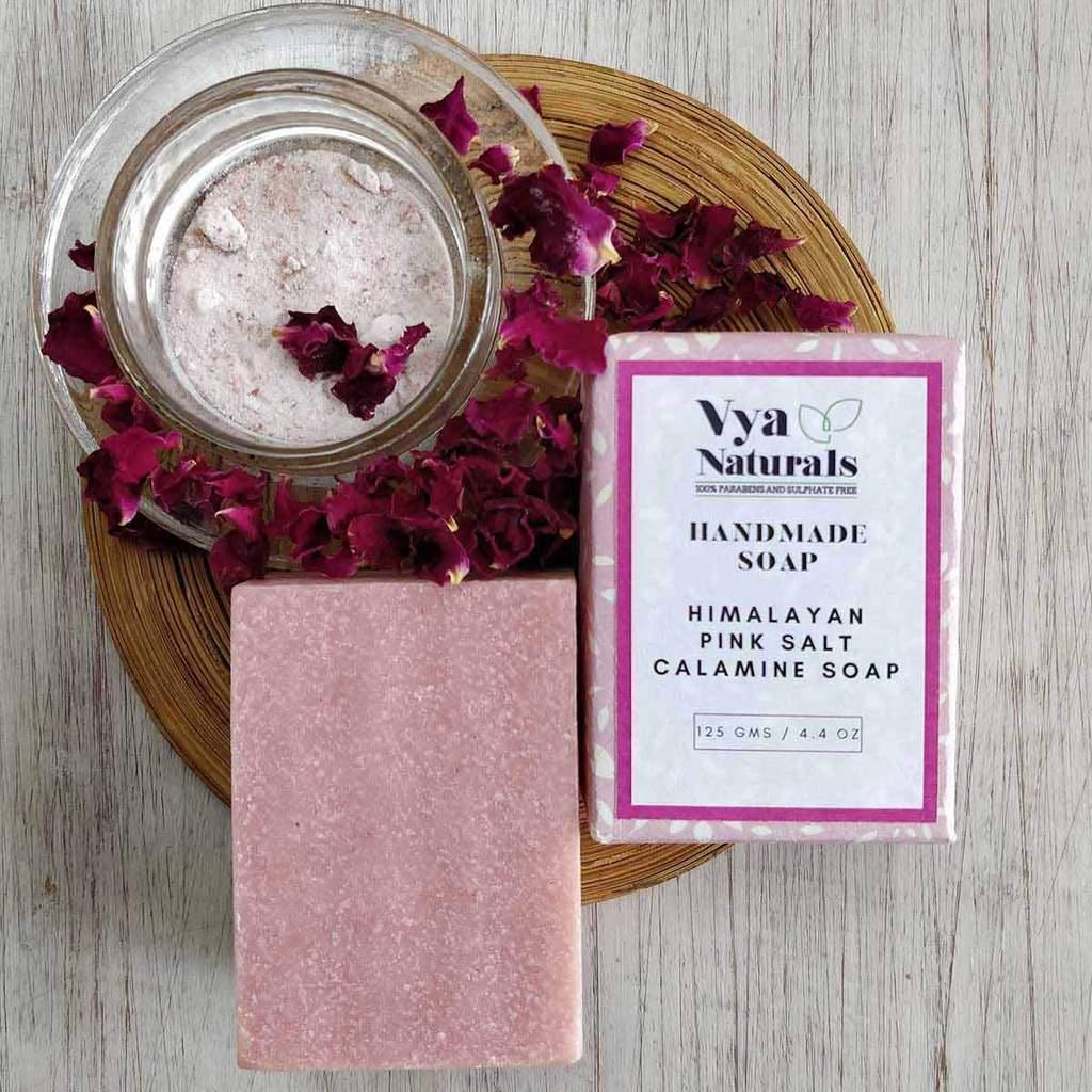 Himalayan_Pink_Salt_Calamine_Handmade_Soap__125g__product_1_1534410217198_1024x1024