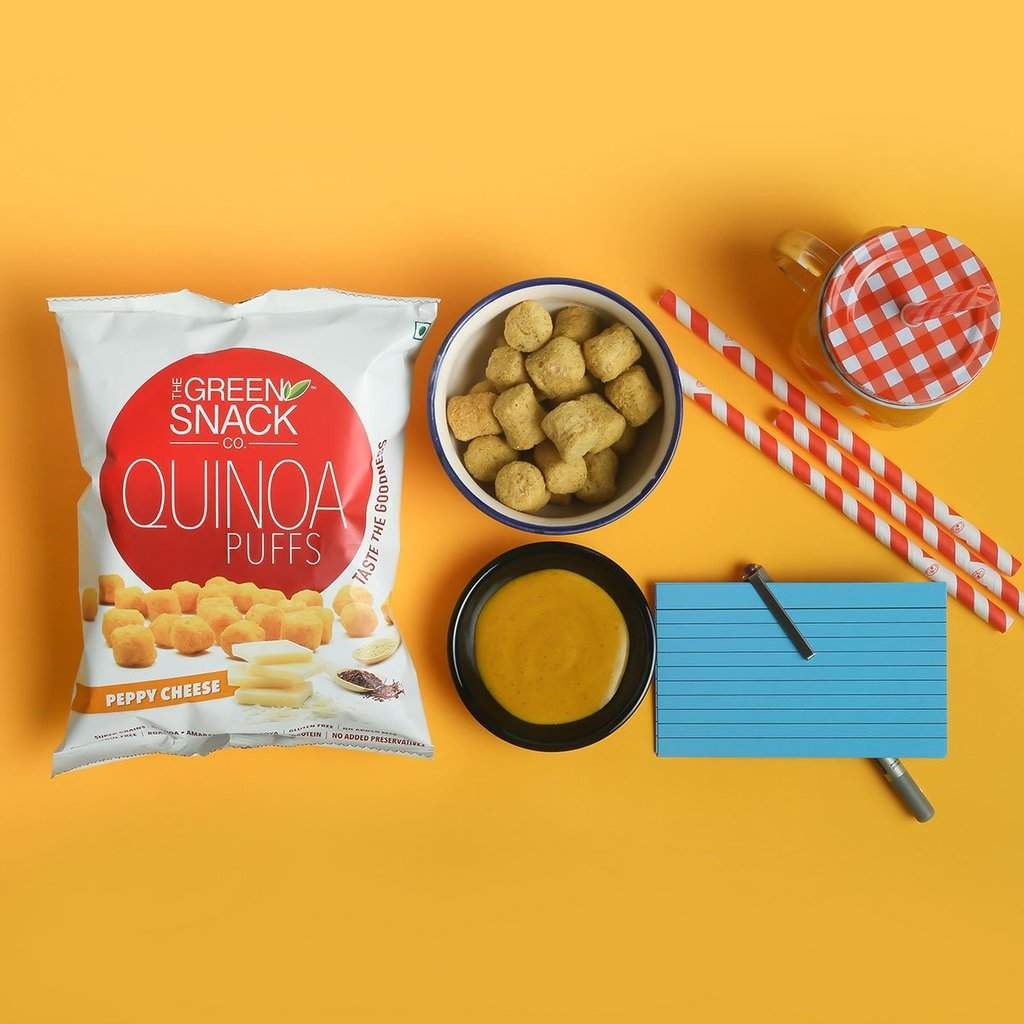 Quinoa_Puffs__Peppy_Cheese___Pack_of_2__product_1_1540538915188_1024x1024