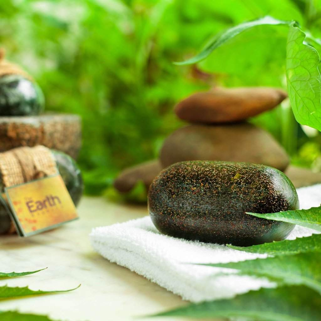 All_Natural_Neem_Soap_-_with_Crushed_Neem_Leaves._SLS___Paraben_Free_1024x1024