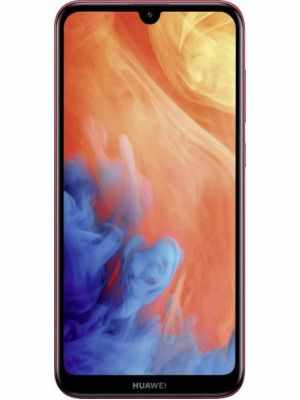 Compare Huawei Y7 2019 Vs Huawei Y9 2019 Price Specs Review