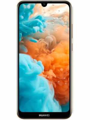 Compare Huawei Y6 2019 Vs Samsung Galaxy A10 Price Specs Review