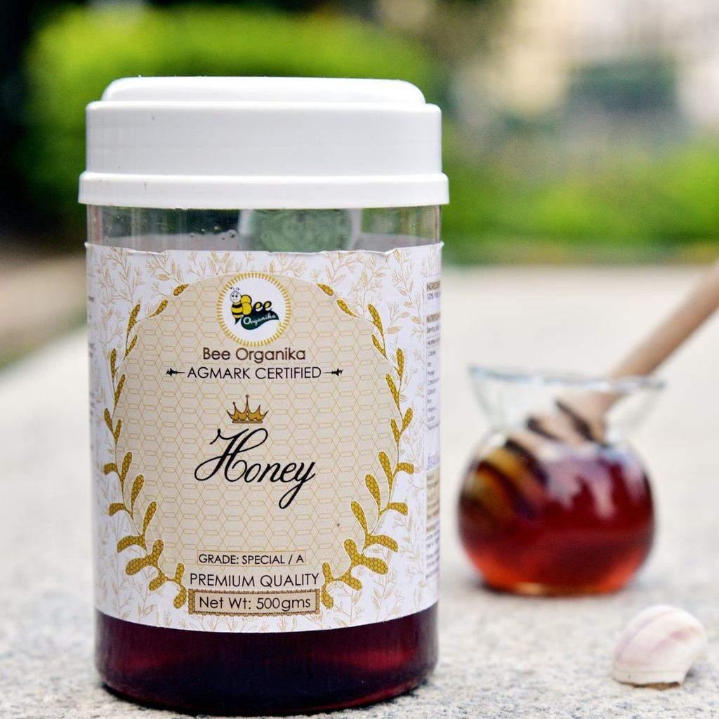6_Honey