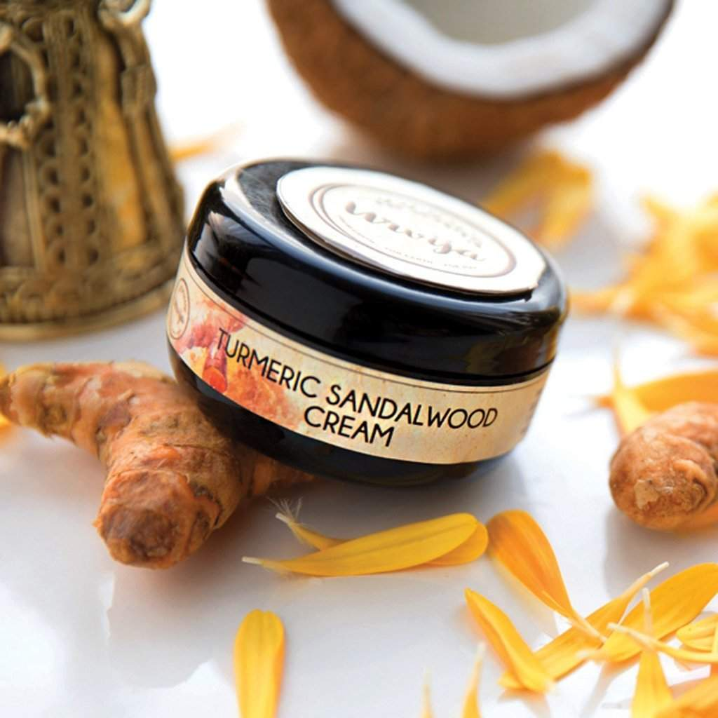 Turmeric_Sandalwood_Cream_product_1_1534248507350_1024x1024