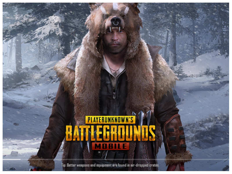Pubg For Android News Rumors Updates And Tips For: PUBG Mobile 0.10.0 Update: PUBG Mobile Update Version 0.10