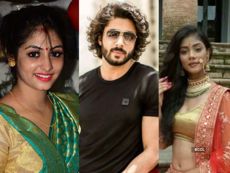 From Tiyasha Roy to Sonamoni Saha, a look at the successful