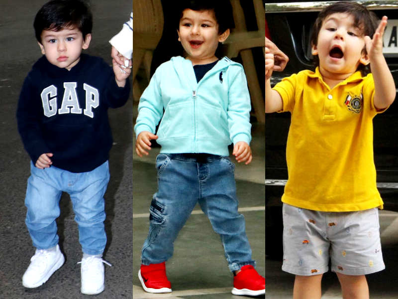 Image result for taimur ali khan fashion with his cloths & shoes
