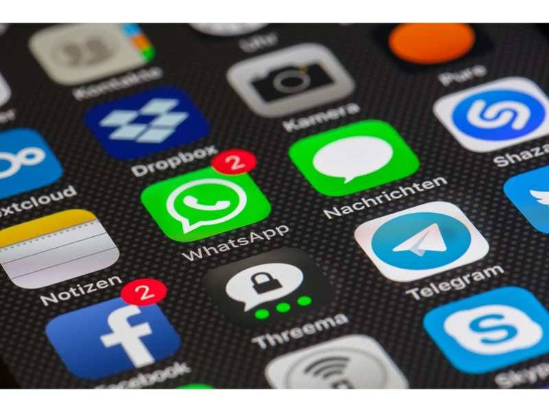 You may land in jail if you do these things on WhatsApp