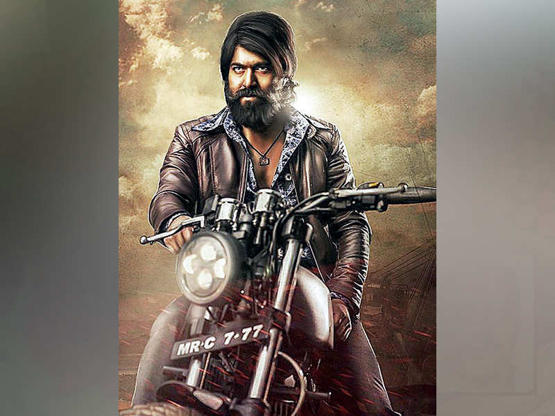 Kgf Kolar Gold Field Kgf Maker Not Possible To Stall Release At