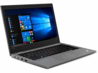 Compare Lenovo Thinkpad L390 Laptop (Core i5 8th Gen/8 GB/256 GB SSD