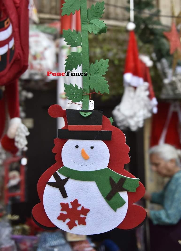 PT_Christmas (3)