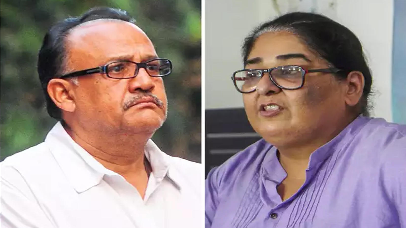 #MeToo movement: Vinta Nanda's allegations are a figment of imagination, says Alok Nath's lawyer
