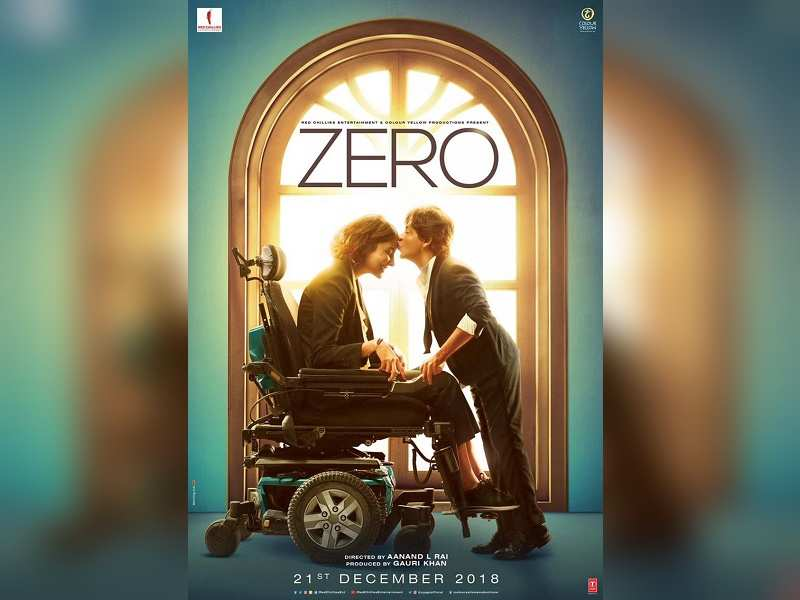 Zero Full Movie Hd Download Online For Free On Tamilrockers