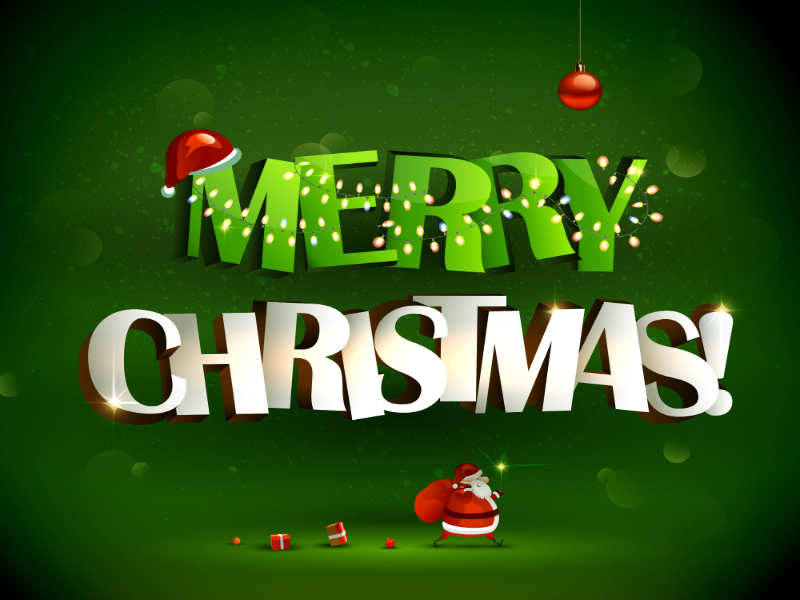 Happy Holidays Images, Greetings, Wishes, Photos, WhatsApp and Facebook Status, Messages