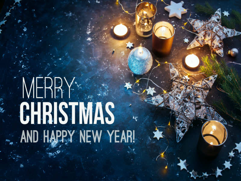 Happy Holidays Merry Christmas Xmas 2018 Images, Cards, Happy Holidays Facebook post, SMS quotes, photos, greetings