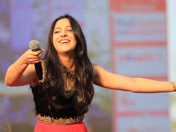 Singer-Avanti-Nagral