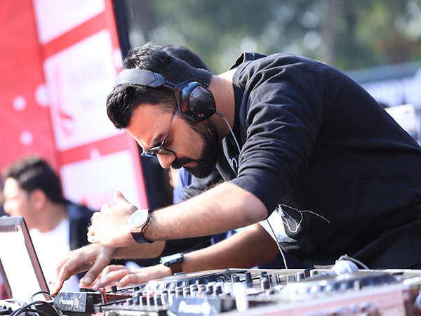 DJ-Chetas