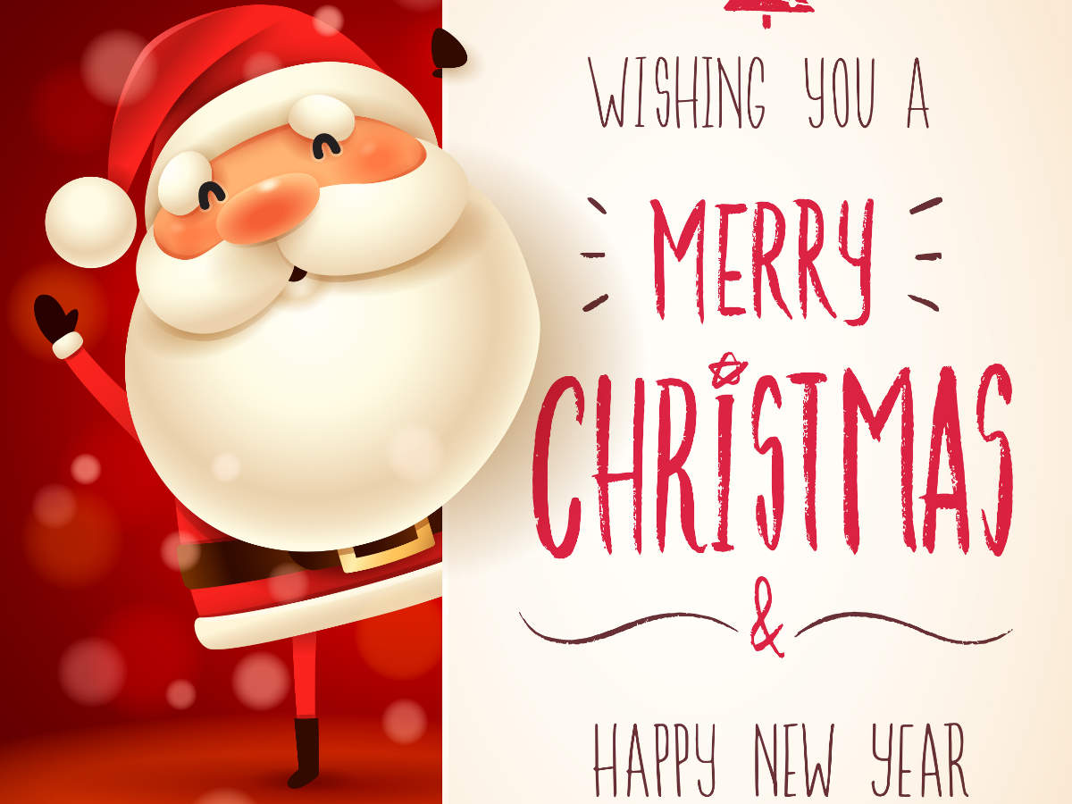 Merry Christmas Images Greeting Cards Wishes Messages And Quotes