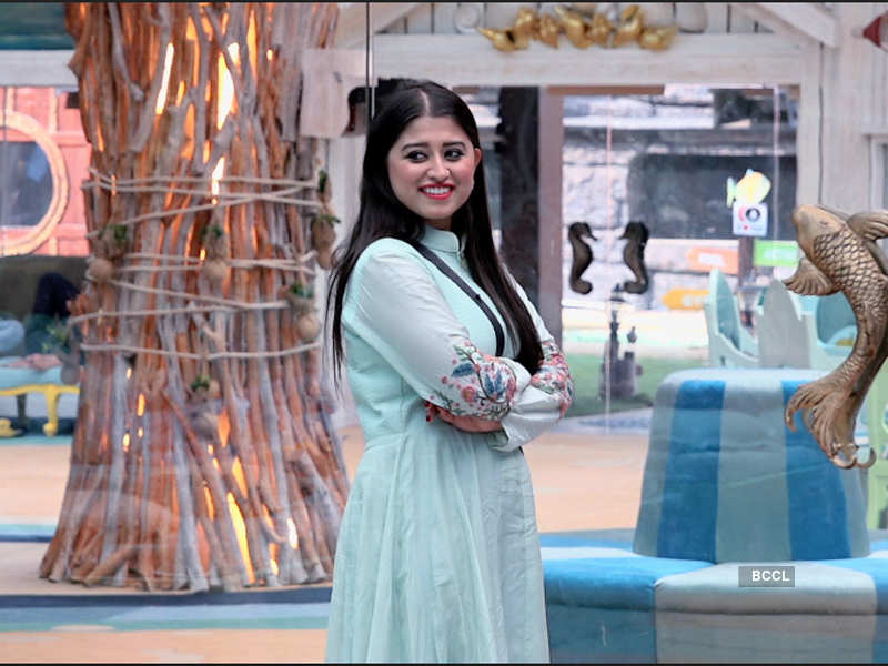 Bigg Boss 12 13 Shocking Revelations Made By Evicted