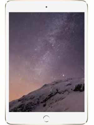 Apple Ipad Mini 5 Price Full Specifications Features At Gadgets Now
