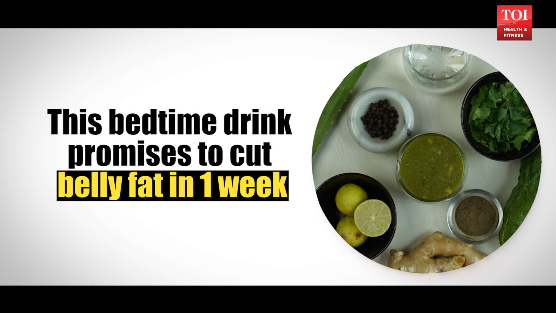 Get New Year ready with this homemade weight loss drink.  FacebookTwitterPintrest