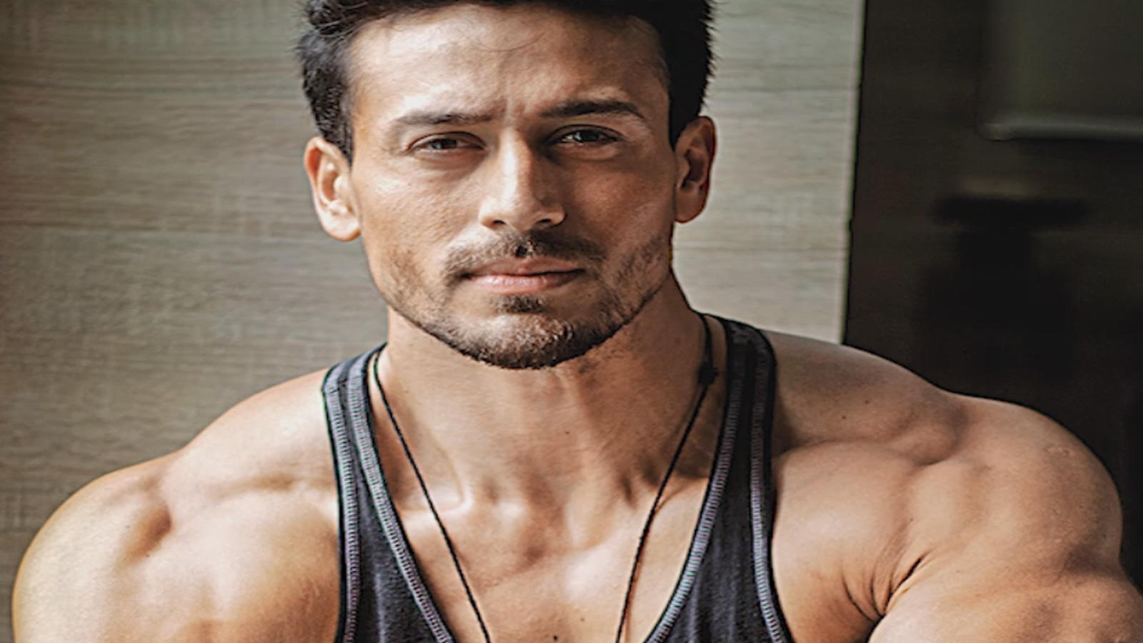 Tiger Shroff on his success and forthcoming films