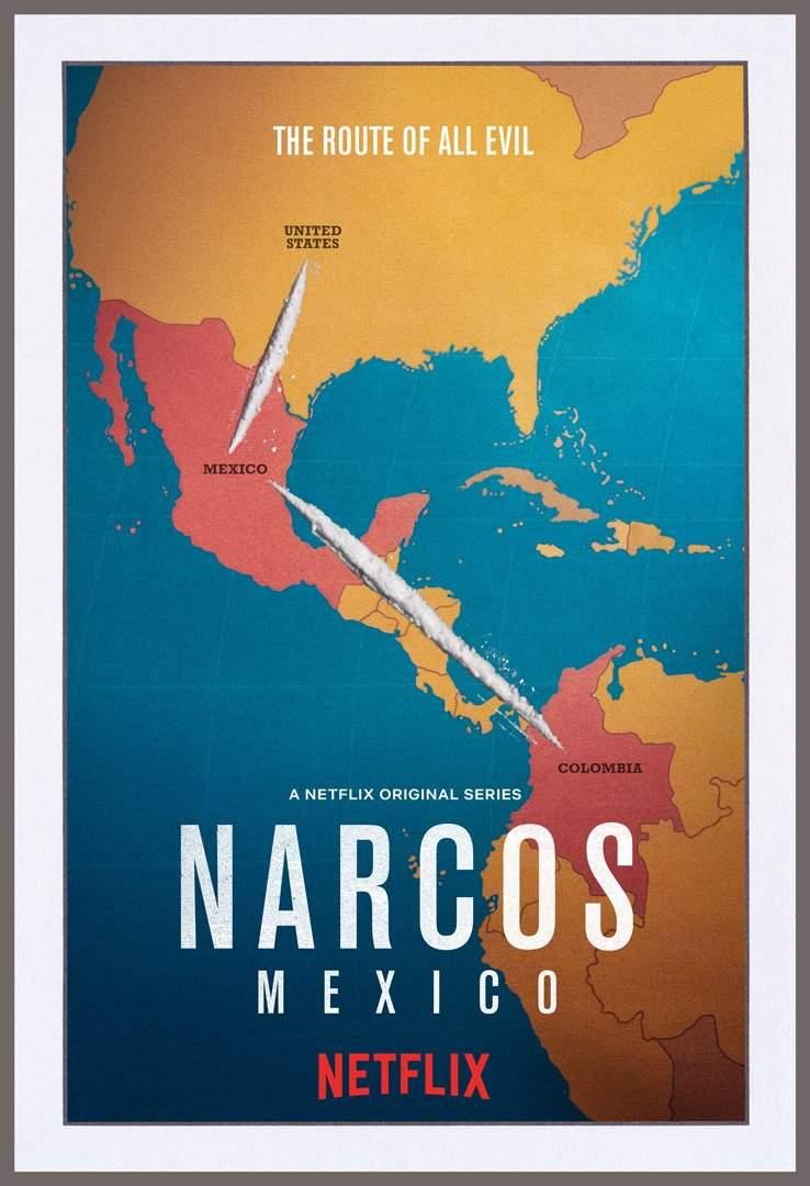 Narcos _1.
