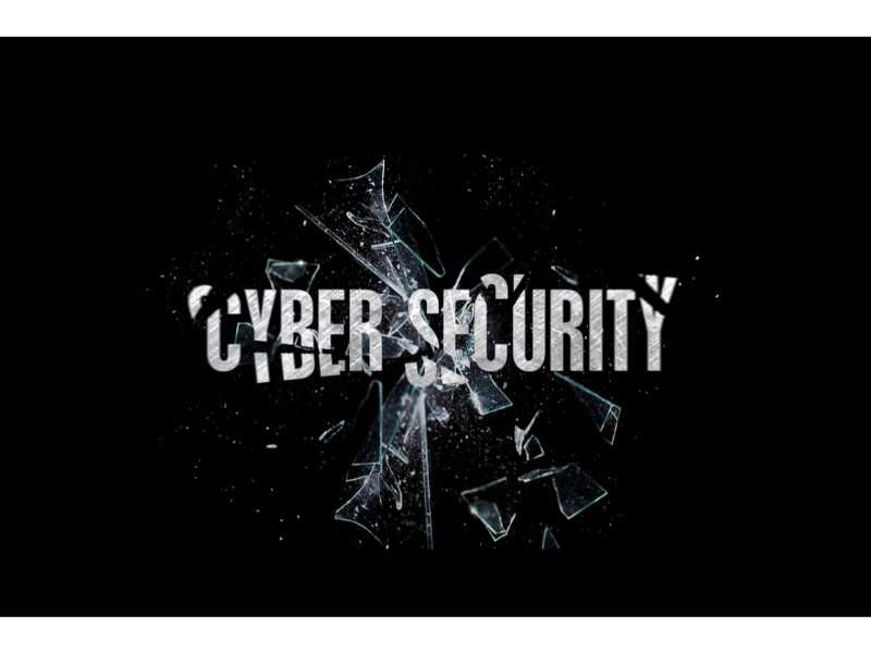 ​Shortage of cybersecurity professionals