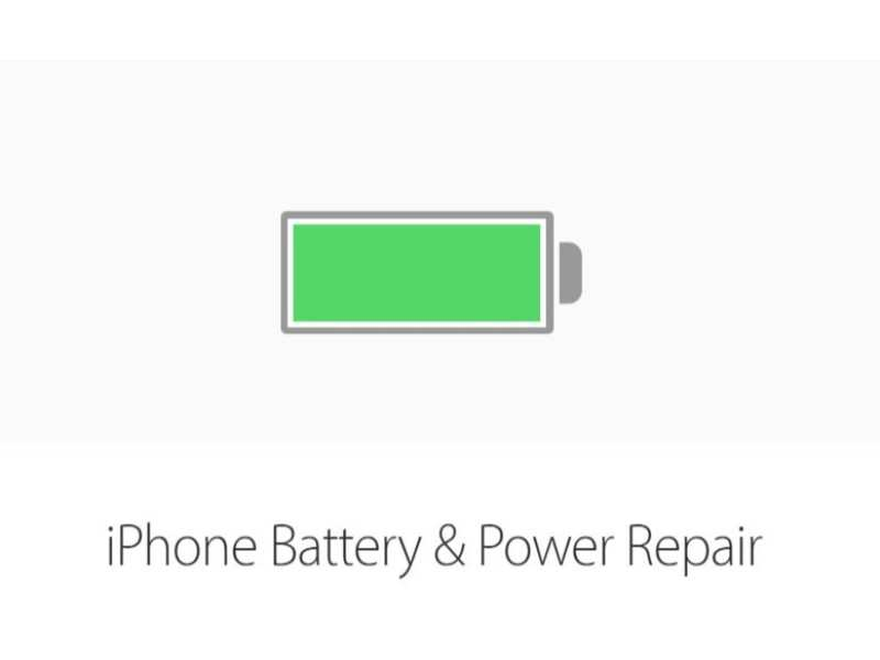 ​Apple iPhone battery replacement programme ends December 31: Eligible iPhones and more