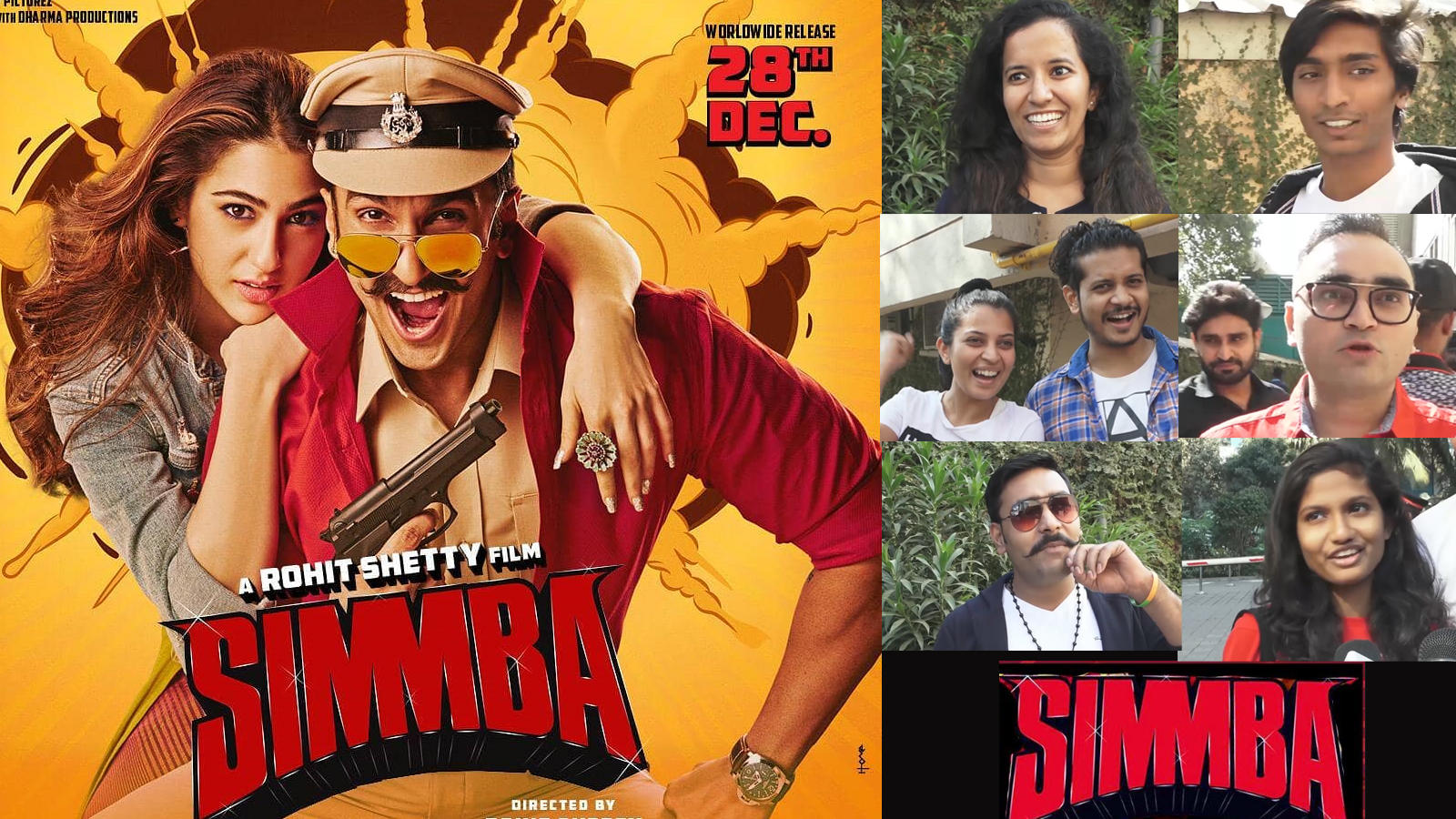 simmba movie download free online