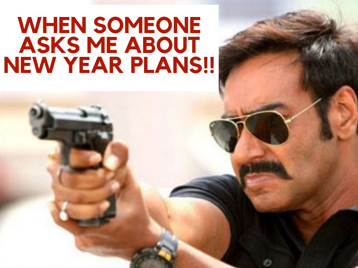 Happy New Year 2020 Funny Memes, Status,  Wallpapers