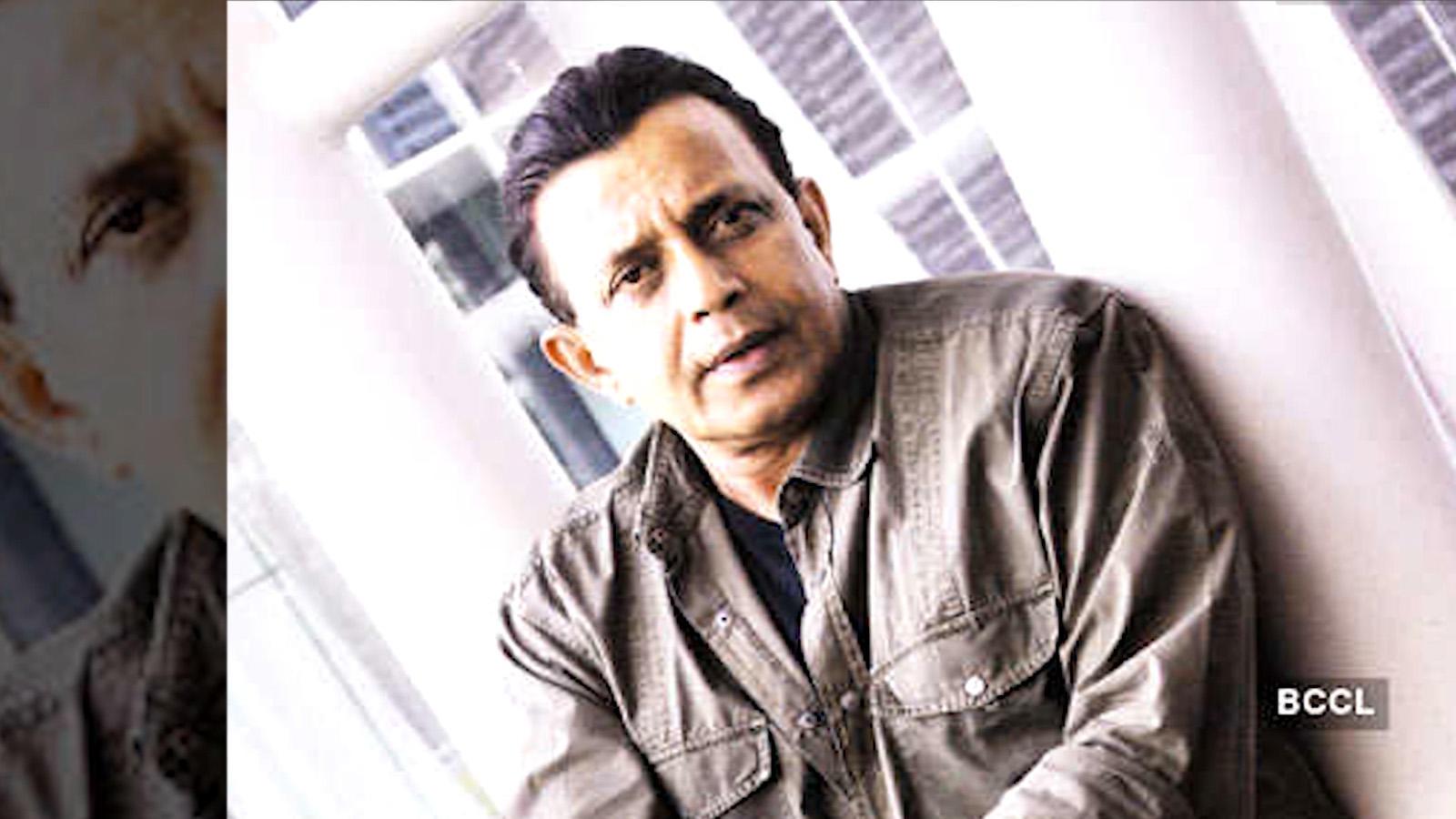 Mithun Chakraborty unwell, undergoes treatment in Los Angeles