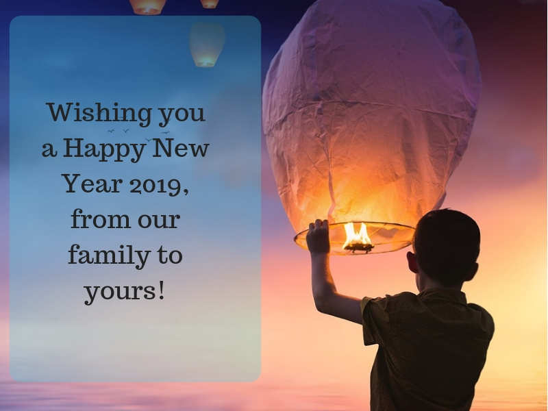 Happy New Year 2020 Photos, Wallpapers, Greetings, GIFs, Pictures