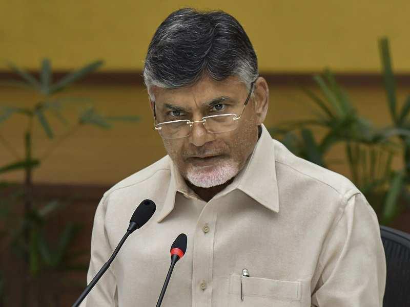 Why AP CM N Chandrababu Naidu dared PM Narendra Modi for a debate?