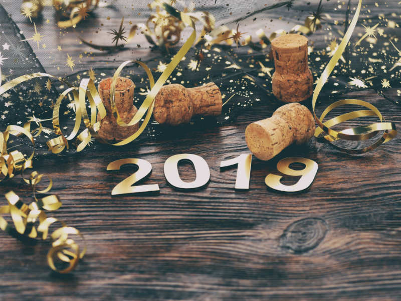 Happy 2019 >> Happy New Year 2019 Wishes Messages Quotes Status Images Wish