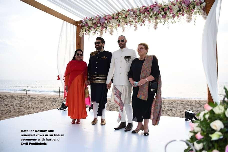 Keshav_Suri_Wedding (1)