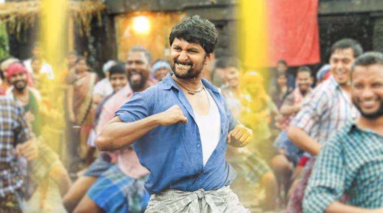 Best Telugu Songs - Daari Choodu