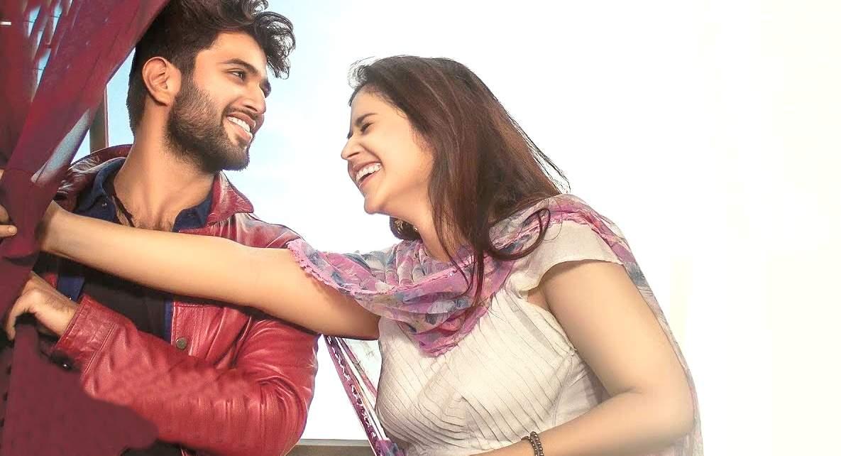 Best Telugu Songs - Maate-Vinadhuga