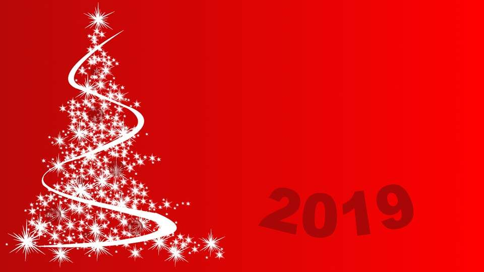 Happy New Year 2019 Wishes Images Quotes Status Photos Sms