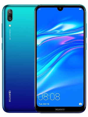 Huawei Y7 Pro 2019 Price Full Specifications Features At