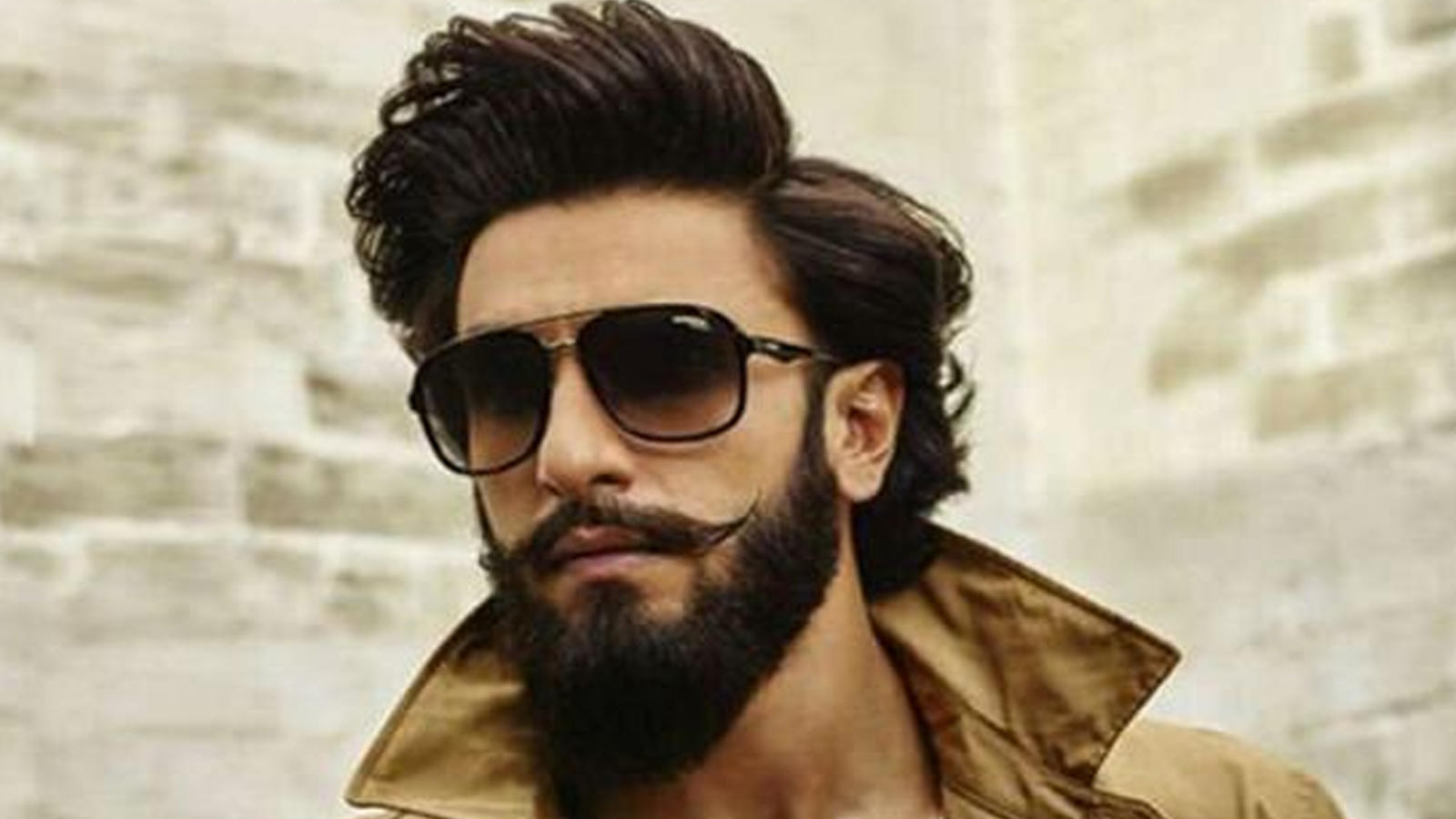 Ranveer Singh was the first choice for Anand L Rai's 'Zero'?